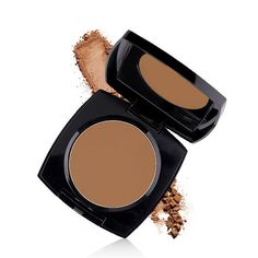 Natural matte finish, Avon True Color Flawless Mattifying Pressed Powder… Hide flaws and imperfections easily with Avon True Color Flawless Mattifying Pressed Powder. Avon Lipstick, Avon True, Avon Online, Best Face Products, Avon Products, Skin So Soft, Lip Liner, Makeup Cosmetics, True Colors