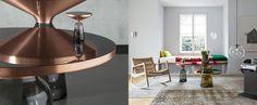 Home Comforts   Discover   Lane Crawford - Shop Designer Brands Online