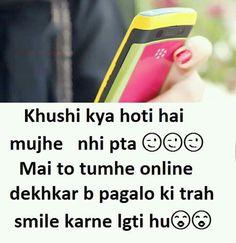 Its true --! Yrr