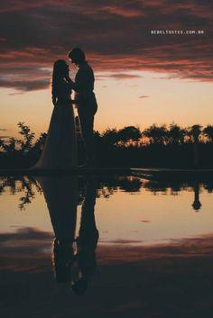 Buquê de Anis - Casamento - Bebel Tostes FotografiaBuquê de Anis | Bebel Tostes – Fotografia de casamento | Página 4