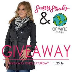 I pinned this picture for my chance to win $75 to OWB & Sassy Steals! https://wn.nr/p39bm