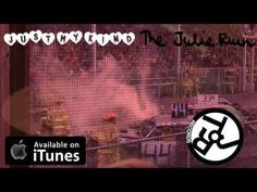 ▶ The Julie Ruin - Just My Kind (Official Lyric Video) - YouTube