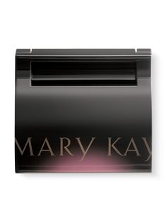 MaryKay® Compact (unfilled)  The essential that every woman needs, the Mary Kay® Compact will help make you feel beautiful and fabulous. Its revolutionary magnetic refill system allows you to customize your perfect color palette. This ultradurable, go-anywhere compact makes makeup organization easier than ever.