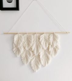 macrame plant hanger+macrame+macrame wall hanging+macrame patterns+macrame projects+macrame diy+macrame knots+macrame plant hanger diy+TWOME I Macrame & Natural Dyer Maker & Educator+MangoAndMore macrame studio Macrame Wall Hanging Patterns, Wall Hanging Crafts, Yarn Wall Hanging, Macrame Plant Hangers, Macrame Patterns, Wall Hangings, Art Patterns, Sewing Patterns, Macrame Design