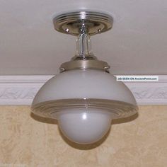 Retro Kitchen Light Fixtures Vintage Ceiling Lamp Light - Old fashioned kitchen ceiling lights