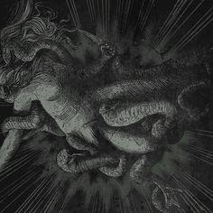 "dyinginsideout:  "" Martröð Transmutation of Wounds  """