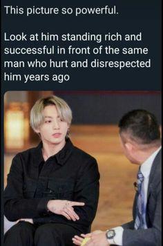 Kookie Bts, Bts Bangtan Boy, Bts Jin, Jhope, Bts Memes Hilarious, Bts Funny Videos, Seokjin, Namjoon, Taehyung