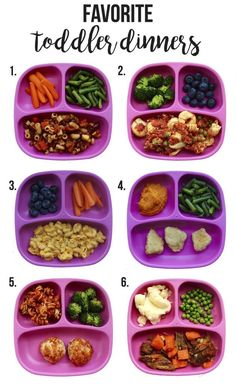 What my toddler eats in a week - gold coast girl healthy toddler meals, hea Toddler Menu, Healthy Toddler Meals, Breakfast Ideas For Toddlers, Toddler Dinners, One Year Old Breakfast Ideas, Food Ideas For Toddlers, Toddler Meal Plans, Easy Meals For Toddlers, Finger Foods For Toddlers