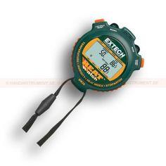 http://termometer.dk/stopur-timer-ur-r13551/hw30-med-begranset-sporbart-kalibreringscertifikat-kun-tidsfunktion-53-HW30-NISTL-r13559  HW30 Med begrænset sporbart kalibreringscertifikat - KUN tidsfunktion  Garanti: 2 År Leveringstid: 4-5 Uger