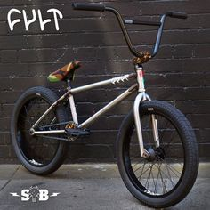 For this custom we used signature colourway SOS frame rolling on new Stance wheelset with Cult ltd edt camo stem & sprocket. Hit the site to learn more - link in bio. Mongoose Bmx, Bmx Street, Bmx Bike Parts, Bmx Bicycle, E Skate, Bmx Shop, Bmx Freestyle, Push Bikes, Bicycle Maintenance