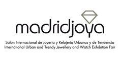 La próxima edición de los salones MADRIDJOYA y BISUTEX, que organizados por IFEMA se celebrarán entre los días 14 al 18 de enero de 2015 en Feria de Madrid,  En esta edición de Enero 2015 la Escuela Técnica de Joyería del Atlántico estará presente informando de sus cursos académicos que imparte en la ciudad costera de Vigo en España.  un saludo carlos pereira calviño www.escuelatlantico.com