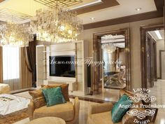 Bedroom And Kitchen Designs Kitchen Design In Dubai Interior Design Luxury Kitchen Photo 2