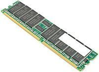 AddOn AMDDR333R/1G 1 GB DDR SDRAM Memory Module - 333 MHz - 184-pin