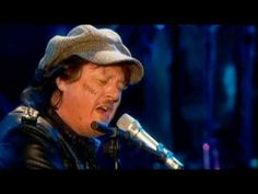 Queen + Zucchero - Everybody's got to learn sometime 46664