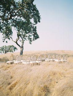 Golden Autumn Themed Kestrel Park Editorial Marchesa Bridal, Etched Glassware, La Tavola Linen, California Wedding Venues, Kestrel, Plan Design, Videography, Southern California, Editorial