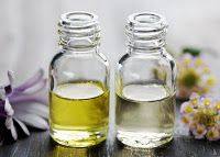 Fighting Acne With Oil! Natural, cheap and EFFECTIVE!
