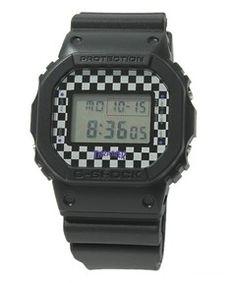bpr BEAMS / G-SHOCK / G-SHOCK×THRASHER WATCH(腕時計)