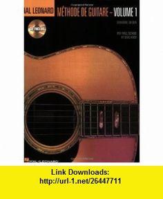 Grande aventura masculina em portugues do brasil 9788560303397 hal leonard methode de guitare volume 1 9780634096419 will schmid greg koch fandeluxe Gallery