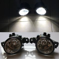 $27.99 (Buy here: https://alitems.com/g/1e8d114494ebda23ff8b16525dc3e8/?i=5&ulp=https%3A%2F%2Fwww.aliexpress.com%2Fitem%2FFor-NISSAN-TEANA-2004-2015-CCC-E2-4300-1WK-LED-Fog-Lamps-DRL-Lights-1set%2F32649119369.html ) For NISSAN TEANA 2004-2015  CCC E2 4300-1WK LED Fog Lamps DRL Lights 1set for just $27.99