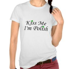 >>>Hello          	Kiss Me Im Polish St Patricks Day Tanktops           	Kiss Me Im Polish St Patricks Day Tanktops we are given they also recommend where is the best to buyDiscount Deals          	Kiss Me Im Polish St Patricks Day Tanktops Review from Associated Store with this Deal...Cleck Hot Deals >>> http://www.zazzle.com/kiss_me_im_polish_st_patricks_day_tanktops-235990254693819290?rf=238627982471231924&zbar=1&tc=terrest