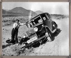 Arico año 1934........ #canariasantigua #blancoynegro #fotosdelpasado #fotosdelrecuerdo #recuerdosdelpasado #fotosdecanariasantigua #islascanarias #tenerifesenderos