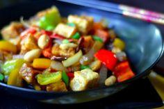 tofu-min