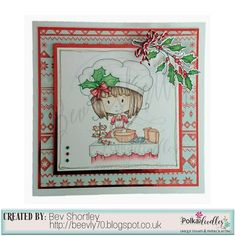Uk Brands, White Christmas, Adult Coloring, Digital Scrapbooking, Cardmaking, Super Cute, Paper Crafts, Stamp, Prints