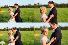 Wedding Photographer Birmingham | Daffodil Waves Photography Blog Waves Photography, Daffodils, Birmingham, Wedding Venues, Barn, Wedding Inspiration, Couple Photos, Couples, Wedding Reception Venues