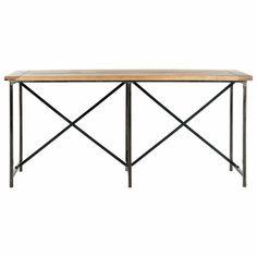 Simon Console Table