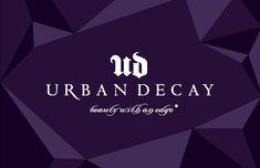 is urban decay makeup good for sensitive skin Urban Decay Electric Palette, Urban Decay Makeup, Eyeshadow Basics, Cosmetic Logo, Initials Logo, Cruelty Free Makeup, Vegan Beauty, Makeup Brands, Love Makeup