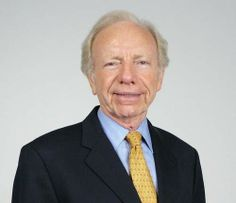 Lieberman: Obama lacks coherent anti-terror plan - Connecticut's Joe Lieberman, who retired from the Senate this month, says Obama has no coherent anti-terrorism strategy. Read more: http://www.norwichbulletin.com/article/20140115/NEWS/140119732 #CT #JoeLieberman #Government