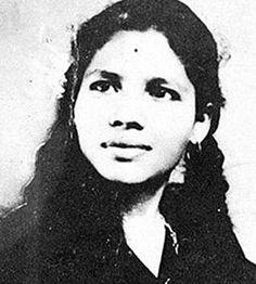 Aruna Shanbaug, Aruna Shanbaug death, Aruna Shanbaug coma, Aruna Shanbaug mumbai, euthanasia Aruna Shanbaug, Aruna Shanbaug vegetative state, mumbai 1973 rape case, 1973 rape case, Aruna Shanbaug raped, mumbai nurse aruna shaunbag, Aruna Shanbaug KEM nurse, Aruna Shanbaug 42 years coma, Aruna Shanbaug expired, Aruna Shanbaug nurse, mumbai news, india news, indian express