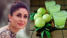 Amla or Indian gooseberry whether squeezed, dried or powdered can be a great natural friend of your looks. Here are some amazing beauty and health benefits of amla. Read them and know why you should add amla to your daily diet.