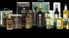 Resultado de imagen de aceites de oliva de cordoba