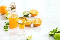 Beverages, Drinks, Cocktails, Limoncello, Drinking Tea, Punch Bowls, Vodka, Food To Make, Food And Drink