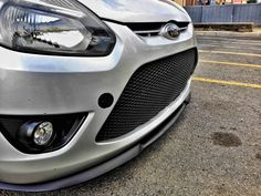Angry Front  #ford #figo #stance #ffsa #fordsquad #projectf #southafrica Bentley Car, Car Mods, Modified Cars, Ikon, Positive Quotes, Vehicles, Ideas, Quotes Positive, Pimped Out Cars