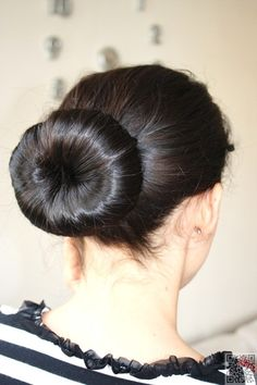 20. #Hairagami-ish Goodies - 20 #Things to Include in Your #Hair… #Emergency