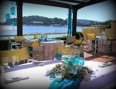 WEDDING IN GREECE                                                                                                                          ...