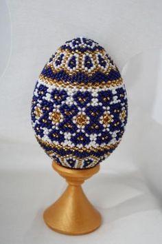 Egg | biser.info - minden a gyöngyök és gyöngyös munkák