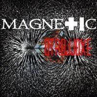 Magnetic DTRDJJOXE by ★DTRDJJOXΞ☆ on SoundCloud