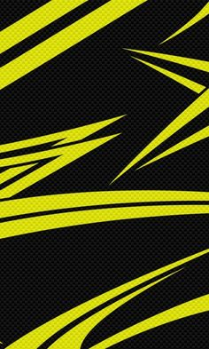 Black And Yellow Wallpaper Widescreen Wallpaper Phone Wallpaper Design, Trippy Wallpaper, Star Wallpaper, Luxury Wallpaper, Widescreen Wallpaper, Pattern Wallpaper, Wallpaper Backgrounds, Phone Backgrounds, Mobile Wallpaper