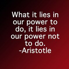 Aristotle Archives - Quotes, Wishes, Greetings and Sayings Of Famous People Wise Quotes, Great Quotes, Quotes To Live By, Inspirational Quotes, Motivational, Quotable Quotes, Self Control Quotes, Criminal Minds Quotes, Communication Quotes