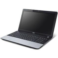 Acer TMP253 - laptopul business accesibil . Acer TMP253 este un laptop potrivit pentru lucrul la birou sau de acasă, producătorul urmărind să acopere piața de dispozitive business accesibil... http://www.gadget-review.ro/acer-tmp253/