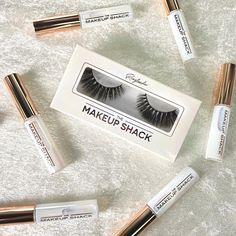 my Whatsapp:+8613156382673 #25mmlashvendor #3dminklashesinbulk #bulk3dminklashes #cheapminklashesbulk #eyelashpackaging #Lashpackaging #wholesale3dlashes #minkeyelashbulk #25mmlashesnearme #customeyelashes #eyelashsuppliers #minklashvenders #lashvendors #eyelashvendors Makeup Shack, Eyelash Glue, 3d Mink Lashes, Fashion, Moda, Fashion Styles, Fasion