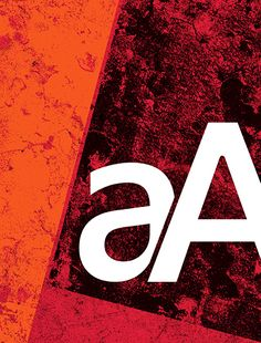 aA - Website: Urban Arts // Artista: Guto Reiiz