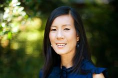 AILEEN LEE, Founder, Cowboy Ventures & Partner, Kleiner Perkins Caufield Byers (KPCB)   FOCUS:  Digital http://cowboy.vc/team.html   WHERE TO FIND HER: http://www.kpcb.com/partner/aileen-lee  https://twitter.com/aileenlee #VC