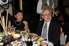 Polin Dealer Convention II - Gala Dinner
