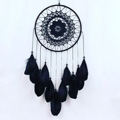 Handmade Dreamcatcher Decoration Indian Dream Catcher Bead Feather Craft Car Wall Hanging Wind Chimes Ornament Gift Home Decor Home Decor Catalogs, Home Decor Online, Home Decor Store, Lace Dream Catchers, Feather Dream Catcher, Beaded Ornaments, Handmade Ornaments, Handmade Home Decor, Diy Home Decor