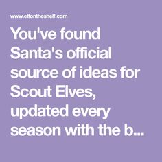 Mini Milk and Cookies Christmas Rock, Christmas Tree Cards, Cozy Christmas, Christmas Time, Elf On The Self, The Elf, Donut Delivery, Christmas Reflections, Elf Pajamas