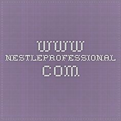 www.nestleprofessional.com